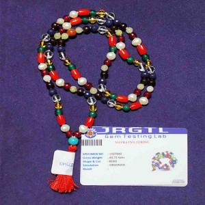 Spiritual Jewellery – Shivaago