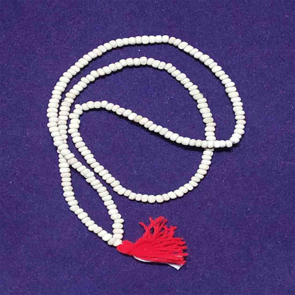Tulsi Mala Small Beads