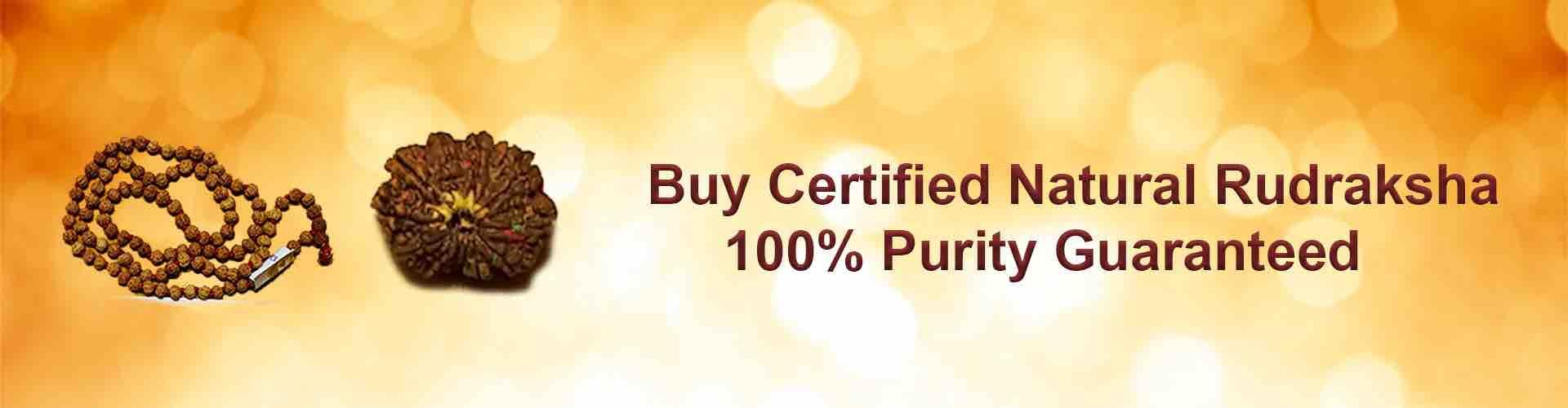 Shivaago – Buy Puja material & wide range of Rudraksha