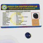 IMG_20210112_135932_compress71